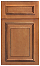 Wellington Spice Instile Cabinet Outlet