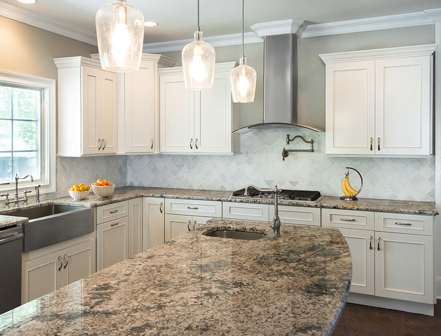 Kitchen Cabinets Rahway Nj